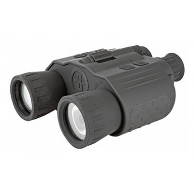 BUSHNELL EQUINOX Z 2X40 DIGITAL NV