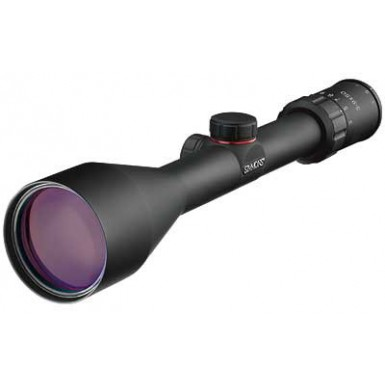 SIMMONS 8-POINT 3-9X50 MATTE