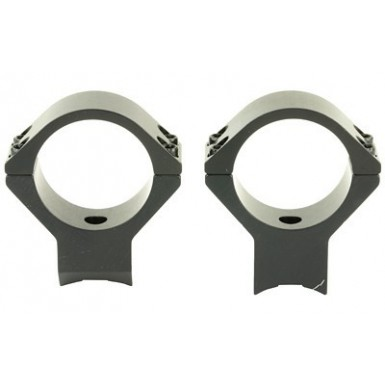 BARRETT FIELDCRAFT RINGS HIGH 30MM