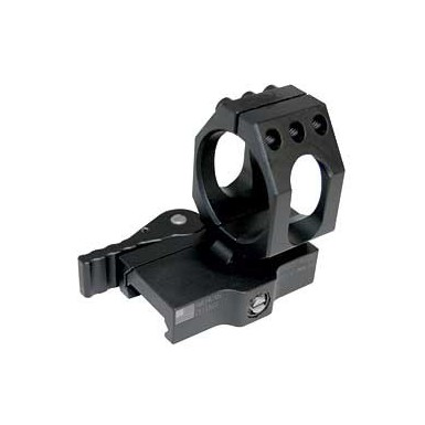 AM DEF LOW PROFILE MNT(AIMPOINT)QR