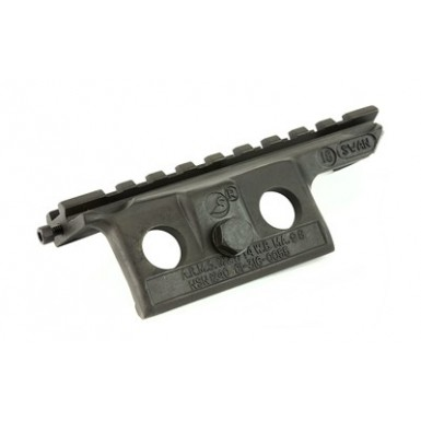 ARMS M21/14 MOUNT FOUNDATION