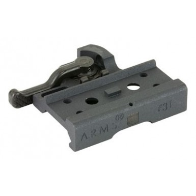 ARMS AIMPOINT T-1 MICRO MOUNT
