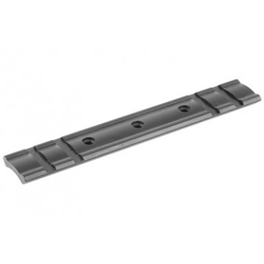 "REM MDL 597 1"" SCOPE RAIL(LR OR MAG)"