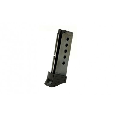 MAG MR MICRO EAGLE 380ACP 6RD WITH T