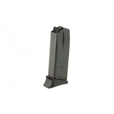 MAG SCCY CPX1/CPX2 9MM 10RD