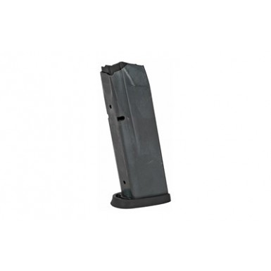 MAG S&W M&P 45 10RD BLK BASE