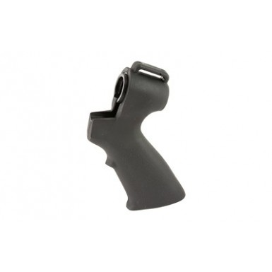 ADV TECH SHOTGUN REAR PISTOL GRIP