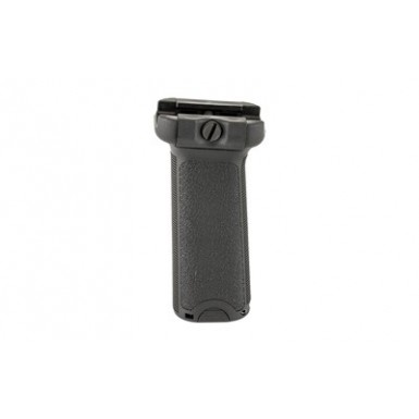 BCM GUNFIGHTER VERTICAL GRIP BLACK