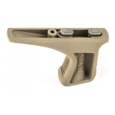BCM GUNFIGHTER KNSTHTC GRP KEY FDE
