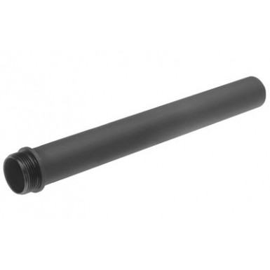 DPMS AR NON-RETRACTABLE BUFFER TUBE