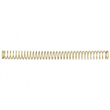 LBE AR RECOIL SPRING CARBINE LENGTH
