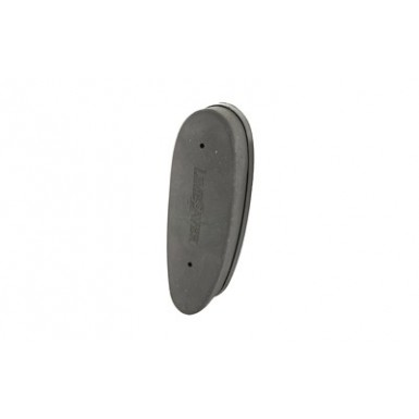 LIMBSAVER GRIND AWAY RECOIL PAD MED