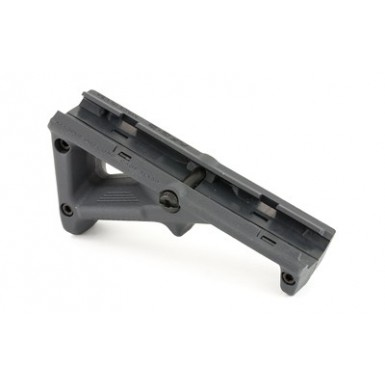 MAGPUL (AFG2) ANGLED FOREGRIP GRY