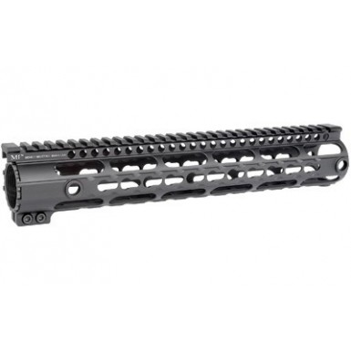 """MIDWEST 308 SS SERIES 12"""" DPMS LOW"""