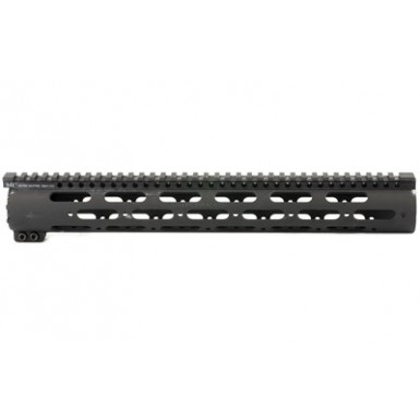 """MIDWEST 308 SS SERIES 15"""" DPMS HG"""