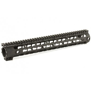 """MIDWEST 308 SS SERIES 15"""" DPMS LOW"""