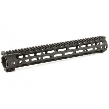 """MIDWEST 308 SS SERIES 15"""" DPMS LW MK"""