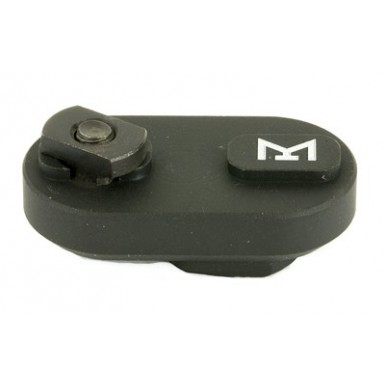 SAMSON M-LOCK WD SLING POINT