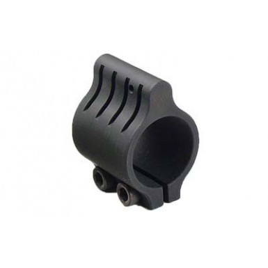 VLTOR CLAMP-ON .750 BORE BLK