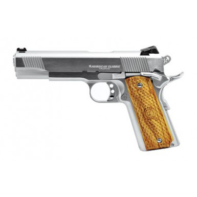 American Classic TRPHY 1911...