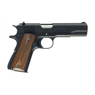 "Browning 1911-22A1 FS 4.25""..."