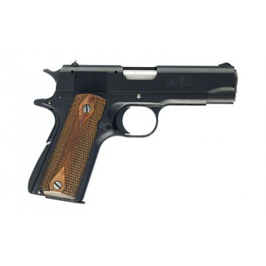 Browning 1911-22A1 CMP...