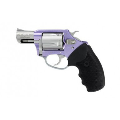 CHARTER ARMS LAV LADY 32H&R...