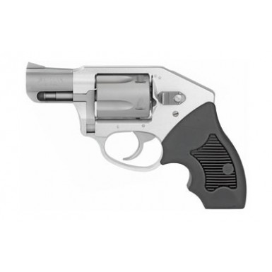 """CHARTER ARMS OFFDUTY 38 2""""..."""
