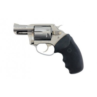 CHARTER ARMS PATHFINDER...