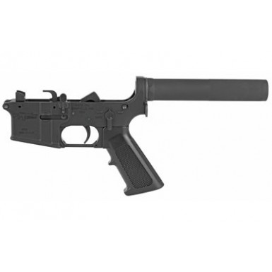 CMMG PISTOL LOWER BANSHEE...