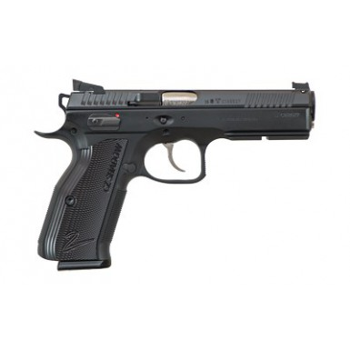 CZ ACCUSHADOW 2 9MM BLK...