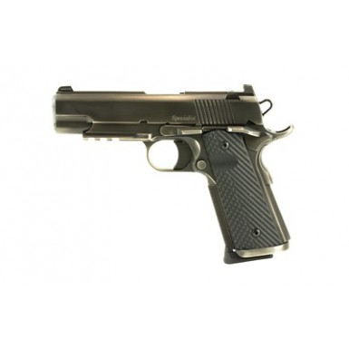 Dan Wesson SPECIALIST CO...
