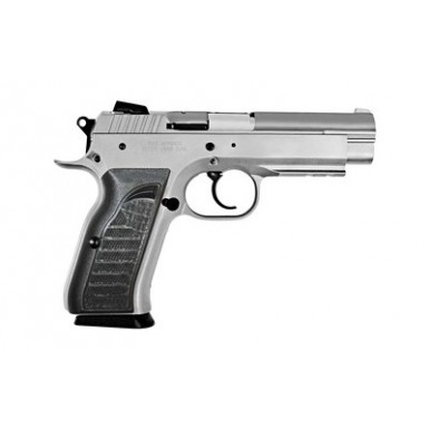 """EAA WIT 10MM 14RD 4.5"""" STL WF"""