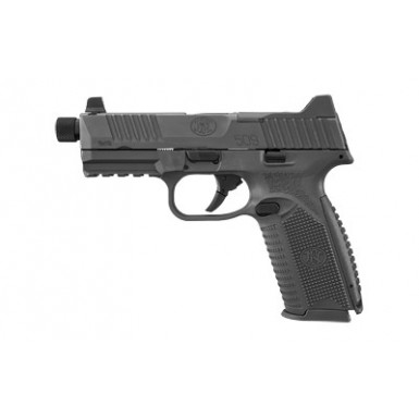 "FN 509 TACTICAL 4.5"" 9MM..."