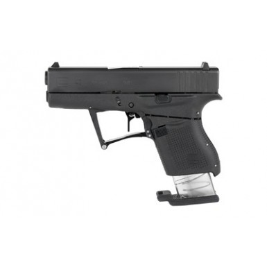 FULL CONCEAL M3S G43 9MM 8RD
