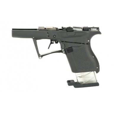 FULL CONCEAL M3S G43 8RD...