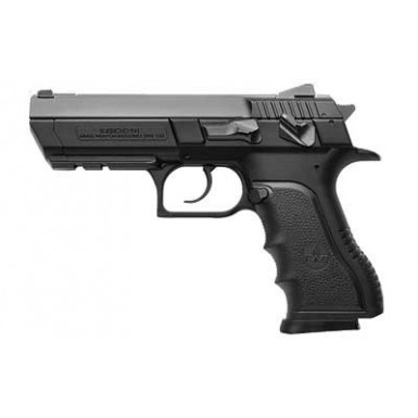 """IWI JER 941 9MM 4.4"""" 10RD..."""