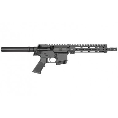 "MIDWEST 556NATO 10.5"" 10RD..."
