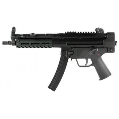 "PTR 9CT PSTL 9MM 8.86""..."