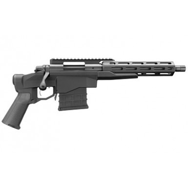 Remington 700-CP CHASSIS...