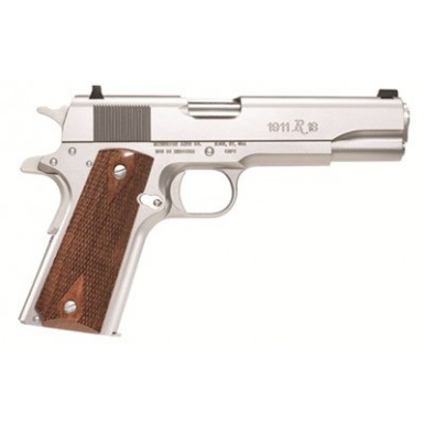 "Remington 1911 45ACP 5"" 7RD..."