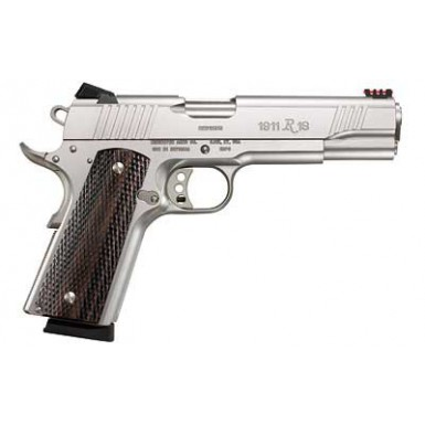 "Remington 1911 45ACP 5"" 8RD..."