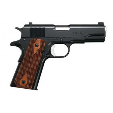 Remington 1911 CMDR 45ACP...