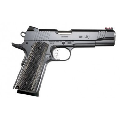 Remington 1911 R1 ENH 9MM...