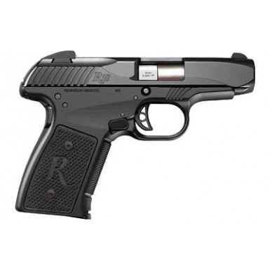 "Remington R51 9MM 3.4"" 7RD..."