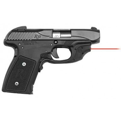 "Remington R51 CT 9MM 3.4""..."