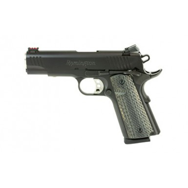 Remington 1911 R1 ENH...
