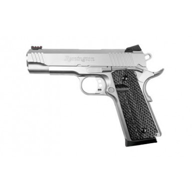 Remington 1911 R1S ENH...