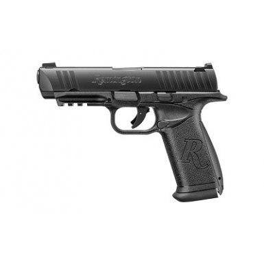 Remington RP45 FULL SIZE...