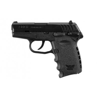 SCCY CPX-1 9MM 10RD BLK...
